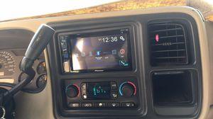 Car Audio Installation for Sale in Phoenix, AZ