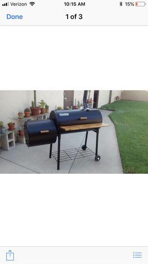B.B. Q grill for Sale in Fontana, CA