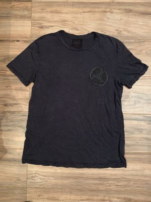 Black man's shirt . Hand crafted for Sale in Orlando, FL