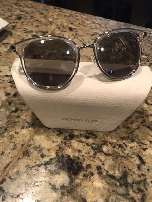 Mk sunglasses $70 for Sale in Phoenix, AZ
