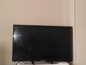 32 Inch Element TV for Sale in Philadelphia, PA