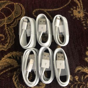 Iphone Charger Set Of 6 for Sale in San Diego, CA