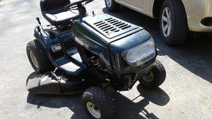 Bolen tractor sell for Sale in Rockville, MD