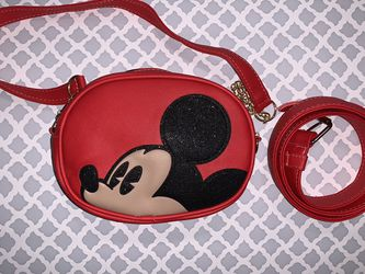 Mickey Mouse Crossbody for Sale in Moreno Valley,  CA