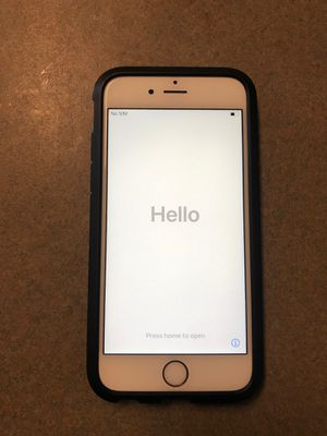 iPhone 6s for Sale in Orlando, FL