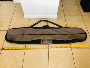 athalon snowboard bag for Sale in Las Vegas, NV