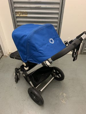 Bugaboo stroller for Sale in Hawthorne, CA