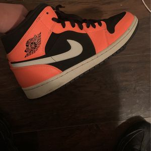 jordan 1 for Sale in Smyrna, TN