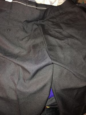 Security pants brand new or Law enforcement for Sale in Covina, CA