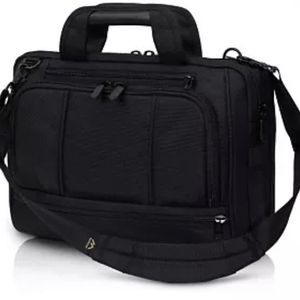 Brenthaven Laptop Bag, 17in for Sale in Fort Worth, TX