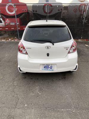 Toyota Yaris for Sale in Bridgeport, CT