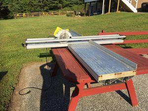 Siding table for Sale in Eldersburg, MD