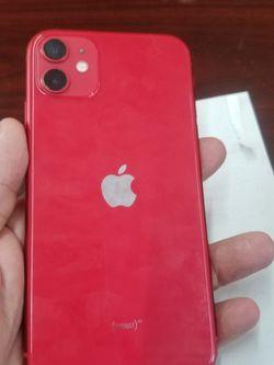 iPhone 11 Tmobile services 64gb for Sale in Miami,  FL