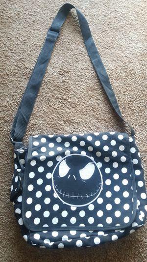 Shoulder bag for Sale in Alta Loma, CA