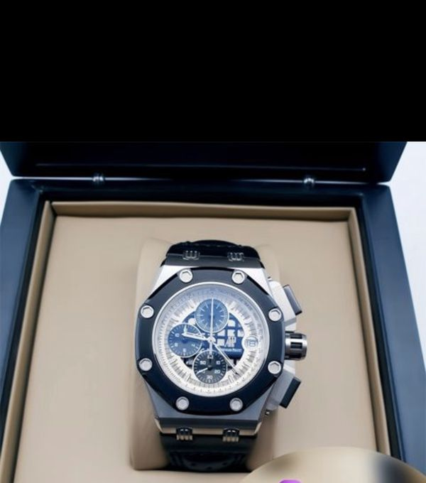 Audemars Piguet like new