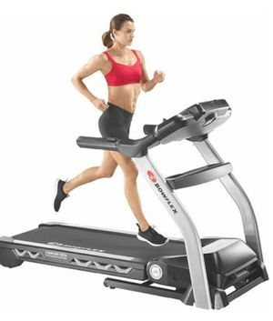 Bowflex t216 treadmill for Sale in San Diego, CA