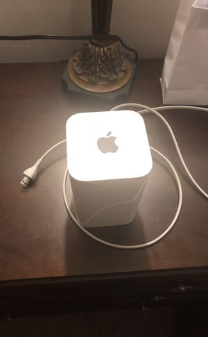 Apple Airport 3TB Brand New for Sale in Franklin, TN