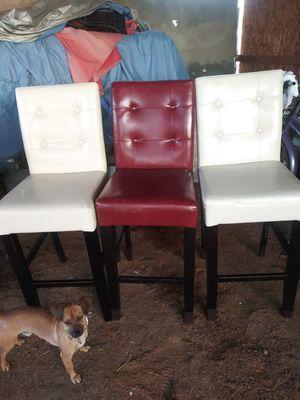 Se vende n 3x4o for Sale in Riverside, CA