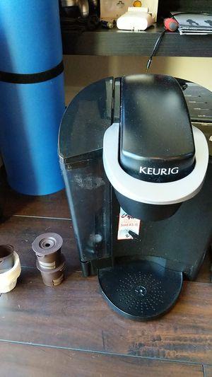 Keurig for Sale in Beaverton, OR