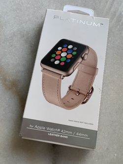Watch Band for Sale in Melvindale,  MI