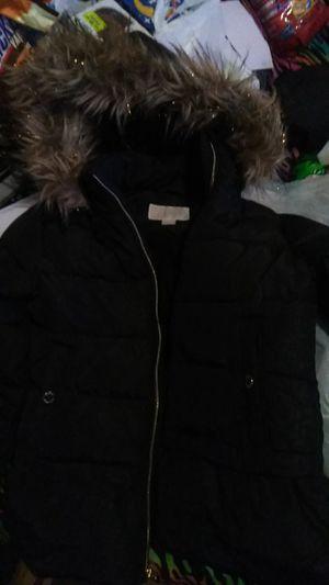 Michael kors coat for Sale in Columbus, OH