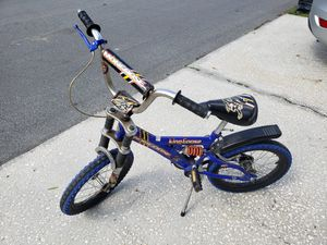 "16"" bicycle (Kids) for Sale in Poinciana, FL"