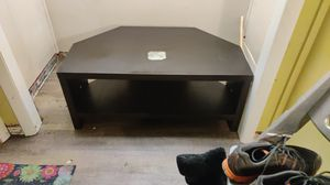 TV Stand for Sale in Clare, MI