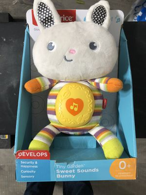 Baby Toy for Sale in Pembroke Pines, FL