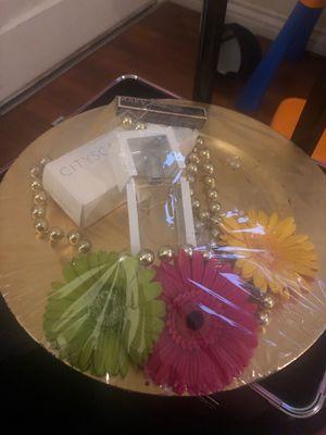 Cityscape Eau de Parfum for Sale in Pico Rivera, CA