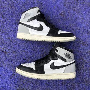 Nike Air Jordan 1 Retro Baron for Sale in Bowling Green, KY