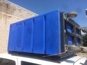 MODroto72p container storage for Sale in Dallas, TX