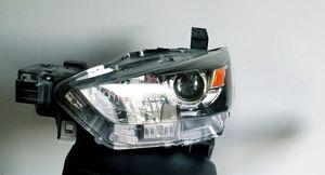 2016-19 Mazda CX-3 Mazda head lights for Sale in Carmel, IN