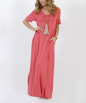 Women's Maxi Dress for Sale in Paducah, KY