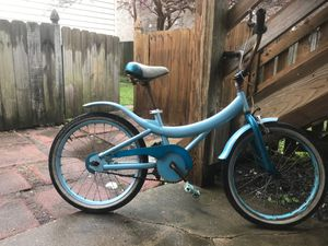 Vintage 80s girls cruiser for Sale in Virginia Beach, VA