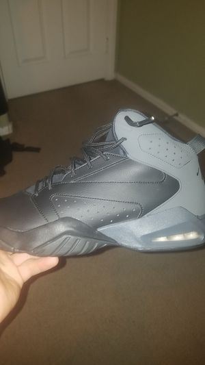 Jordan Lift Off size 11.5 for Sale in Las Vegas, NV