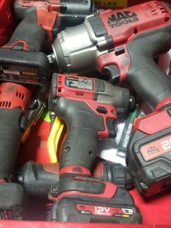 Power Tools For Sale for Sale in Virginia Beach,  VA