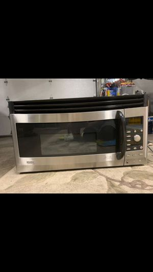 Convection Microwave for Sale in Puyallup, WA