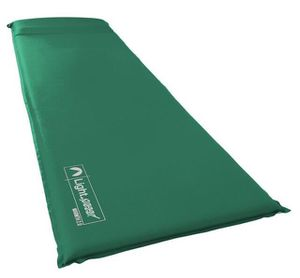 Lightspeed Camping Mat Pad for Sale in Pasadena, CA