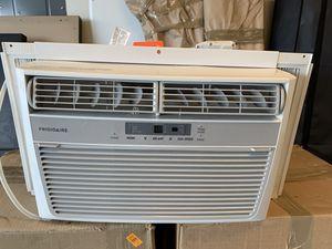 Frigidaire AC window unit for Sale in Kailua, HI