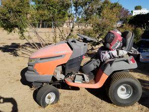 Husqvarna Lawn Mower for Sale in Palmdale, CA
