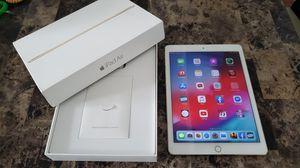 iPad Air Gold 16Gb Wifi +CELLULAR for Sale in Miami, FL