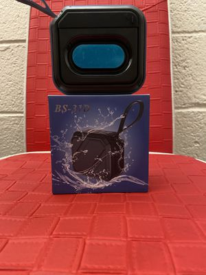 BS-31D waterproof speakers for Sale in Gilbert, AZ