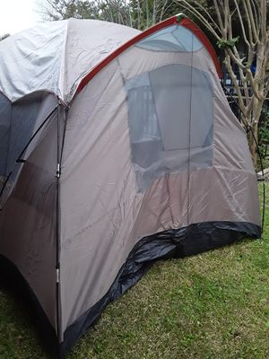 Tent for Sale in Houston, TX