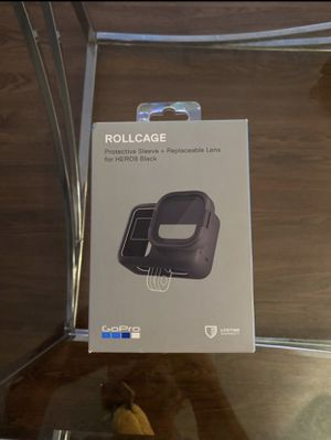 GoPro Rollcage for Sale in Los Angeles, CA