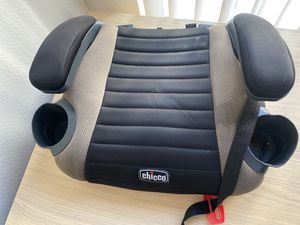 Booster car seat for Sale in San Diego, CA