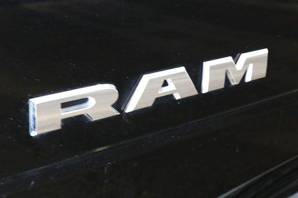 2017 Ram 3500