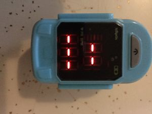 Pulse Oximeter for Sale in Tempe, AZ