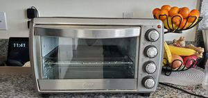 Convection Oven for Sale in Fontana, CA