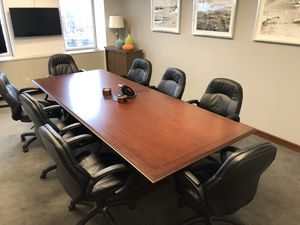 Office Desk Chairs for Sale in Everett, WA