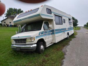 1994 Winnebago 60k miles for Sale in Port Lavaca, TX